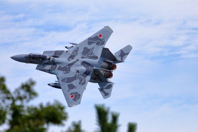 reddit: the front page of the internet | Military | Fighter jets