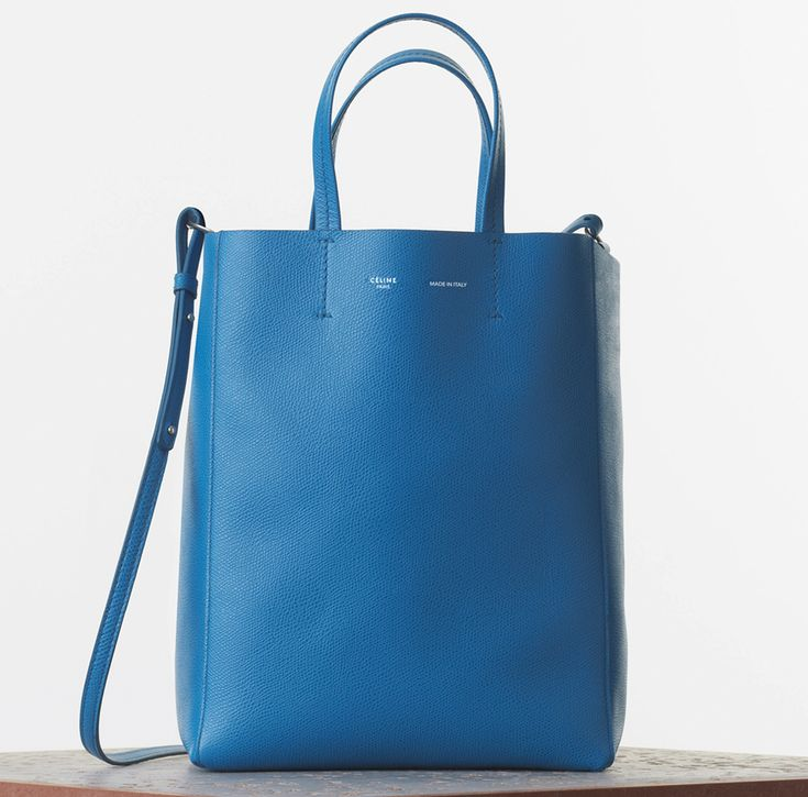 Celine-Phantom-Cabas-Tote-Small-Fall 2015 | Favorite C¨¦LINE by ...