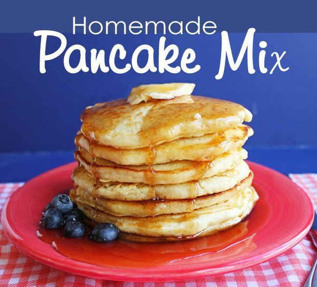 Best 25 homemade pancakes ideas on pinterest pancake and waffle i have been making a lot of pancakes lately my kids are out of school ccuart Image collections