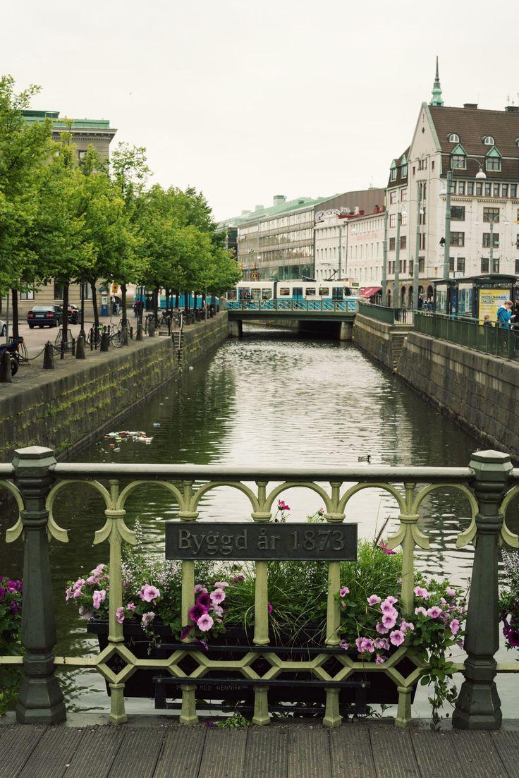 Ebony Escort Stockholm Lovedoll