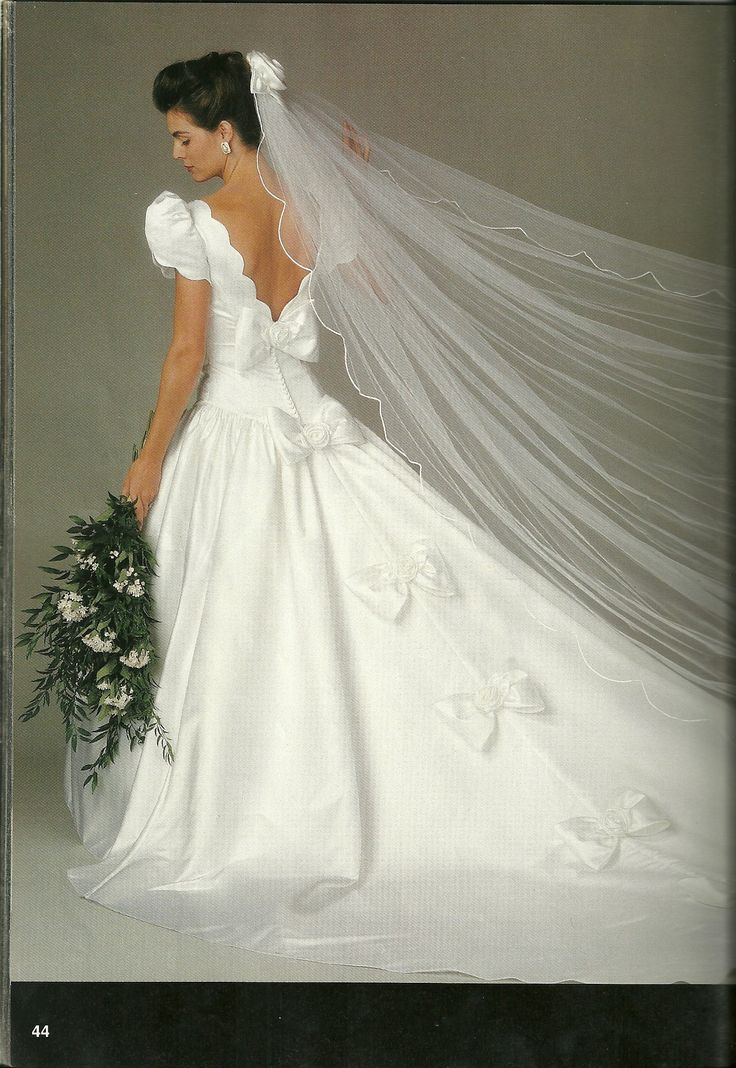 227 best 1990s wedding gowns amp dresses images on