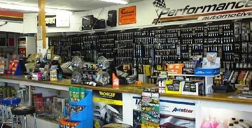 36 Best Images About Auto Parts Store On Pinterest