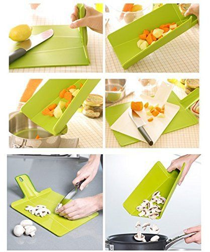 Kitchen Foldable Chopping Block Creative Non slip Folding Cutting Board Portable Camping Outdoor Chopping Board Cooking Mat Tool-in Chopping Blocks from Home & Garden on Aliexpress.com   Alibaba Group
