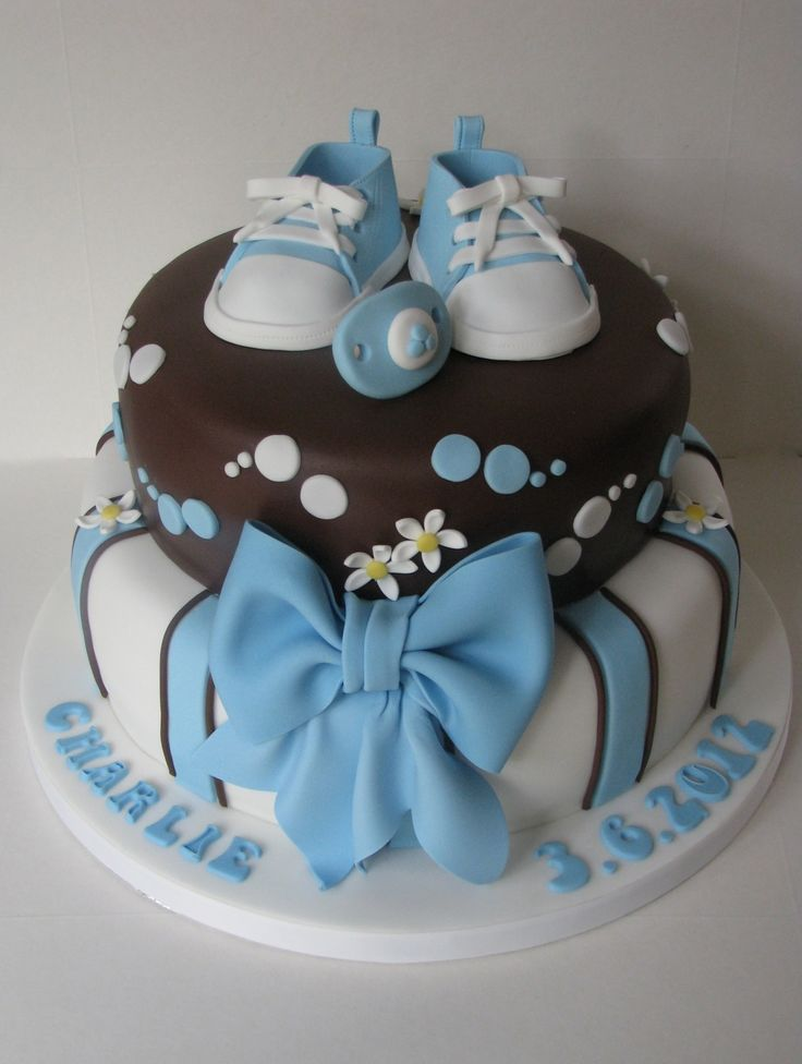 Baby Shower Cakes Round Rock Tx ~ Pinterest the world s catalog of ideas