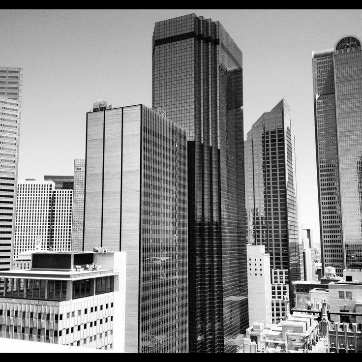 Dallas, Texas - #USA