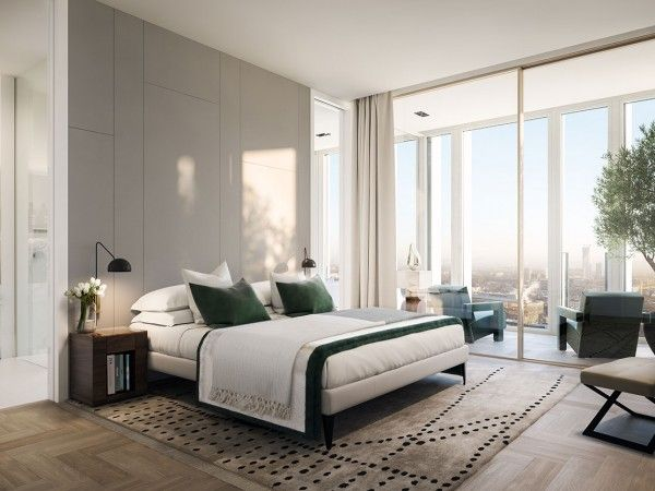 CIT_Apartment_36.04_Bedroom_140714