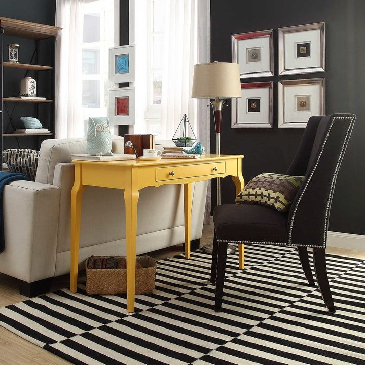 24 Of The Best Places To Buy Inexpensive Furniture Online In 2020 Cheap Furniture Online Furniture Inexpensive Furniture