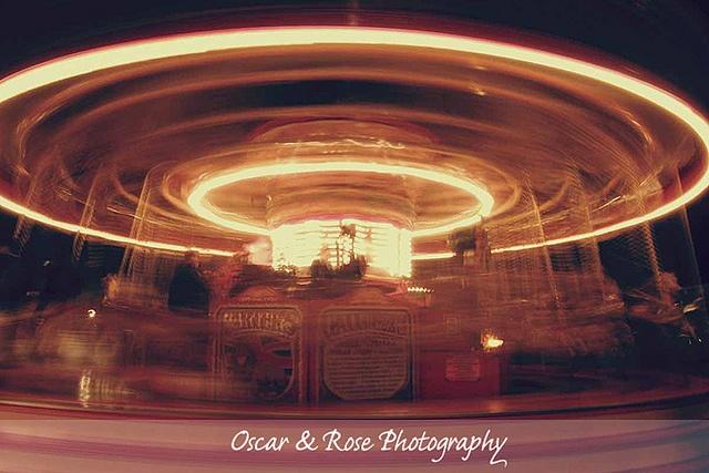 vintage fair: Photo