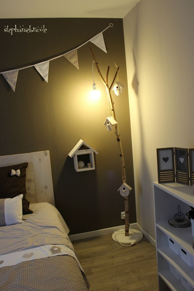 les 25 meilleures id es de la cat gorie branches de bouleau sur pinterest planteurs de no l. Black Bedroom Furniture Sets. Home Design Ideas