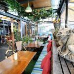 Coal Loader Cafe, Waverton: See 40 unbiased reviews of Coal Loader Cafe, rated 4.5 of 5 on TripAdvisor and ranked #1 of 12 restaurants in Waverton.