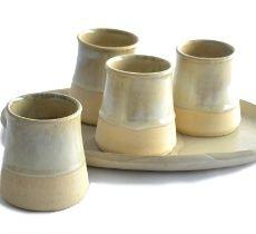 Regalos originales hechos a mano en Chile - Manos del Alma