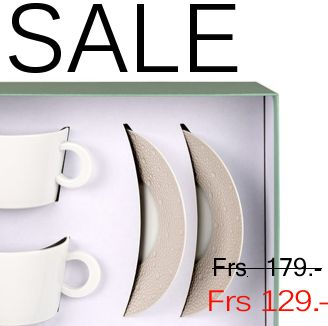 Gift ideas at the best prices. More informations on http://trend-on-line.com/idees-cadeaux