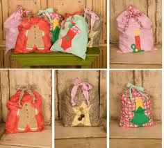 dress material gift packing - Google Search