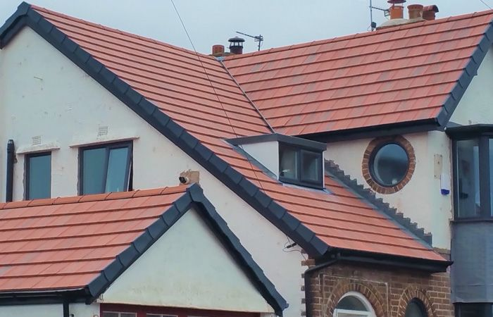 Contact Us If You Are Searching Around For Best Ever Roofing Contractors In Nyc And Let Our Skilled Technicians Take Ca Roofing Contractors Roofing Roof Repair
