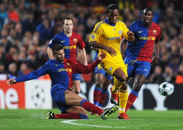 soccer highlights barcelona - http://sportsoccers.com/soccer-highlights-barcelona/
