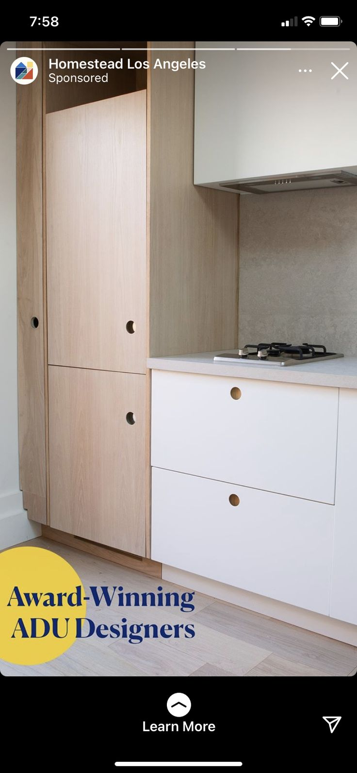 Pin By Savvymama77 On Tiny Living Locker Storage Storage Tiny Living