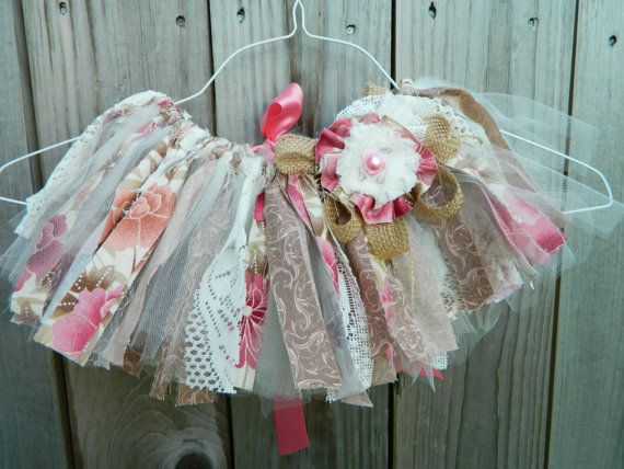Hey, I found this really awesome Etsy listing at http://www.etsy.com/listing/160166753/handmade-fabric-and-tulle-tutu-tutu-with