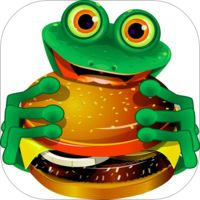 Diet Buddy Weight Loss: Cheat Day Calorie & Nutrition Tracker! by Outlandish Apps LLC