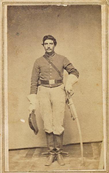 1000 Ideas About American Civil War On Pinterest War