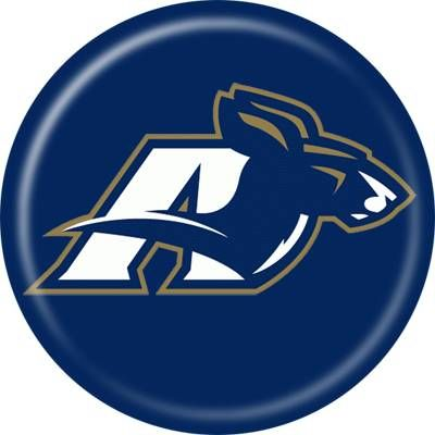 1000 Images About University Of Akron Zips On Pinterest