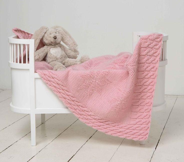 Blog in italiano per maglia da bimbi e adulti!