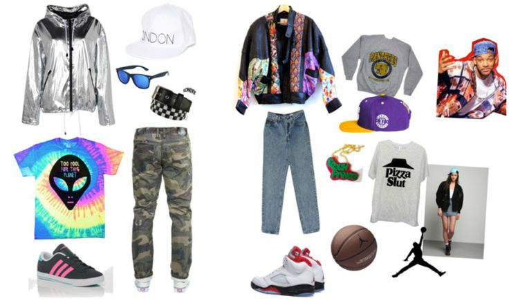 die besten 25 90er party outfit ideen auf pinterest party outfit im stil der 90er 90s party. Black Bedroom Furniture Sets. Home Design Ideas