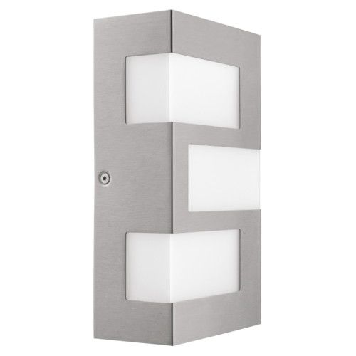 Found+it+at+Wayfair+-+Ralora+3+Light+Outdoor+Flush+Mount