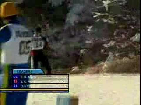 [13ème RUE] Biathlon