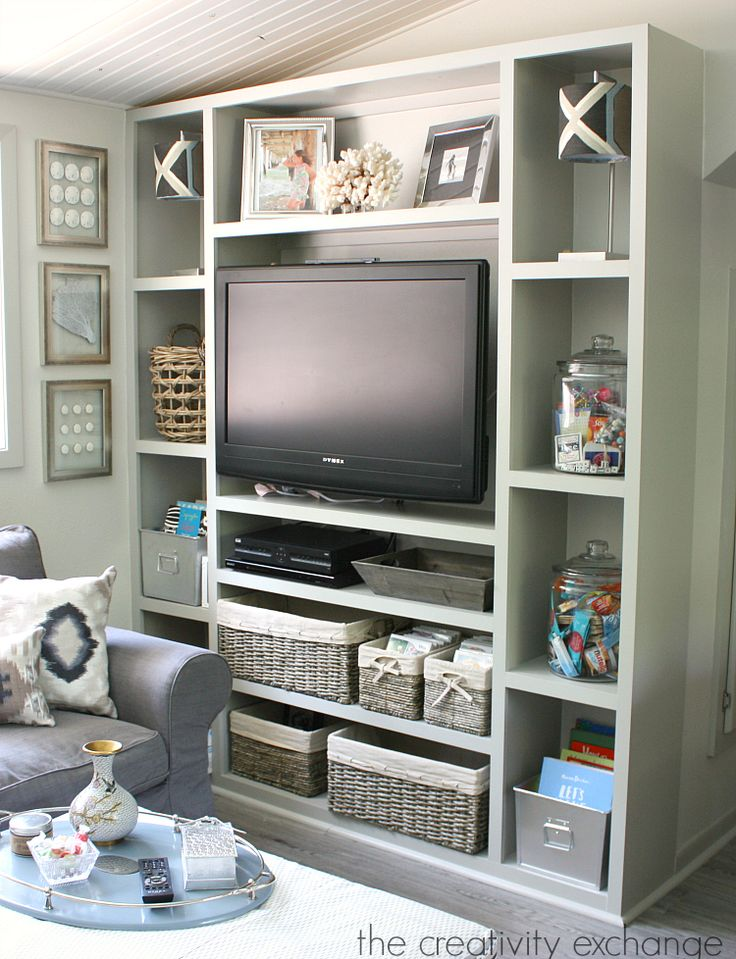 204 best organize! images on pinterest | home, storage ideas and