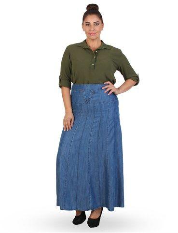 büyük beden, büyük beden tunik, büyük beden tunik modelleri, büyük beden tunikler, büyük beden uzun modeller, büyük büyük beden taşlı modeller, büyük beden yakalı, büyük beden pantolon,büyük beden elbise,