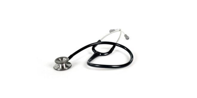 Eine Rippenfellentzündung mit Kräutern behandeln - Welche Heilkräuter helfen gegen die Symptome?
