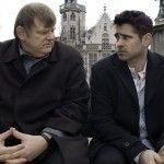 In Bruges (Anno 2008)