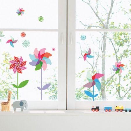 20 beste afbeeldingen van raamdecoratie pasen voorjaar