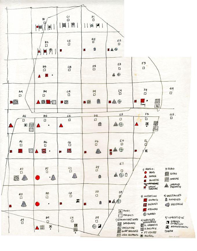 81 best images about MapsDiagrams on Pinterest   Sou