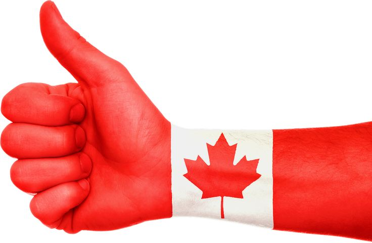 Canadian Slang Words. I haven't heard two of the words, but the rest... i must be a Canadian