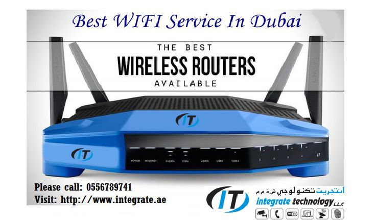 https://flic.kr/p/Vn3b1D | best wifi router | Wireless wifi router company in Dubai modem installation repair  Wifi services Internet setup router installation fixing cables Professional technician in dubai UAE -0556789741 IT technician Technical support Installation Wifi Technician Router repair guy Wifi IT specialist in dubai Repair Home Wifi Router setup Expert Network Internet Wireless Services Fixing Dubai Villa house apartment wifi booster wifi range extenders configure installation…