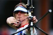 Olympics Day 4 - Archery