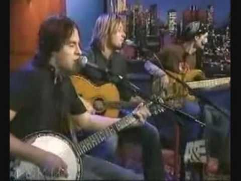 Keith Urban- Live to Love Another Day   http://pintubest.com