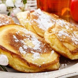 Γεύματα πρωτεΐνης και όχι μόνο που διώχνουν το λίπος: Συνταγές για πρωινό, γεύμα και δείπνο σου, έτοιμες σε πέντε μόλις λεπτά.