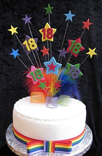 19 best cake toppers images on Pinterest Cake toppers Anniversary