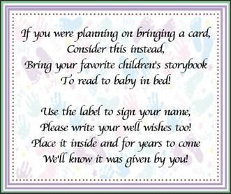 about baby shower poems on pinterest baby boy games baby shower