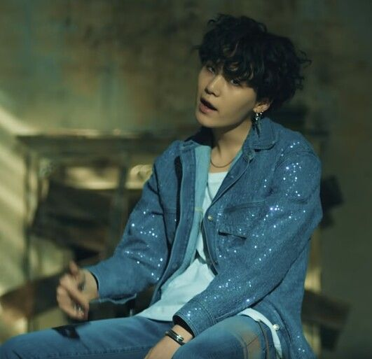 Fake Love Wallpapers: Suga, Fake Love, Min Yoongi