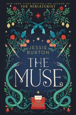From the internationally bestselling author of The Miniaturist comes a captivating and brilliantly realized story of two young women—a Caribbean immigrant in 1960s London, and a bohemian woman in 1930s Spain—and the powerful mystery that ties them together.
