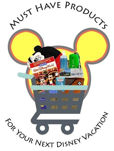 Must Have Products For Your Next Disney Vacation can make your Disney vacation a breeze. Checkout what you must have for your Disney vacation. Know before you go. Pin now and read later. �� Planning For Disney