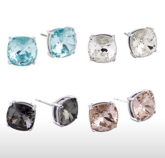 20 best origami owl earrings images on pinterest owl