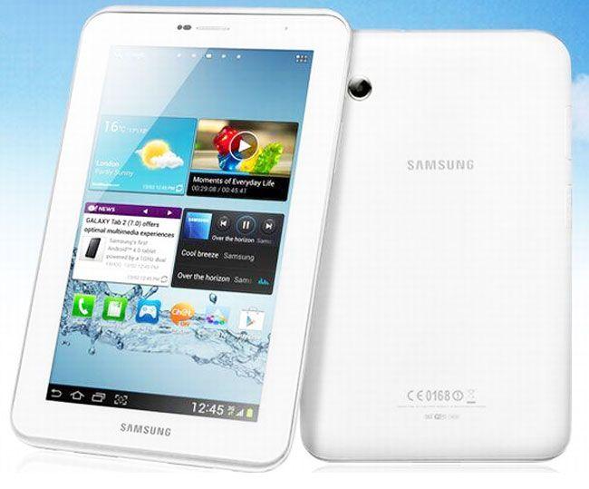 Samsung Galaxy Tab 3 For $49.99 @ Sprint - HotDeals Check us out at www.hotdeals.com or on Fb! www.facebook.com/hotdealscom