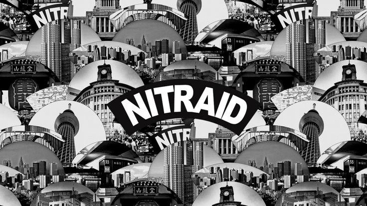 nitraid_2012ss