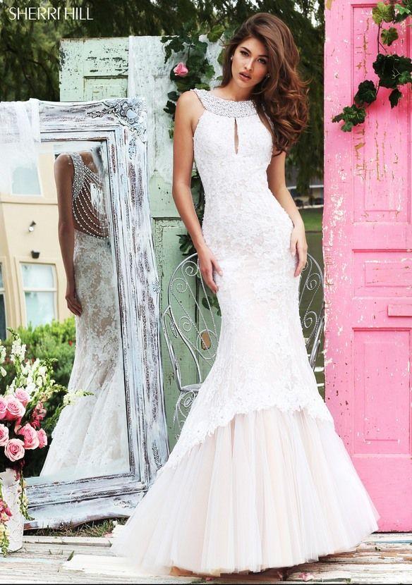 410 besten Evening Dresses Bilder auf Pinterest   Aquarelldruck ...