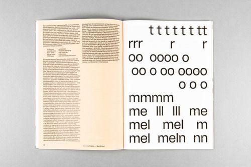 Rima – Simon Mager