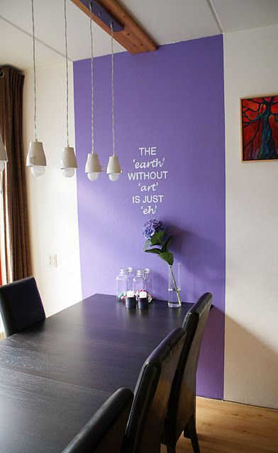 Ikea hackers blog...lots of great ideas on here.  This one, they used coffee mugs for hanging lights.